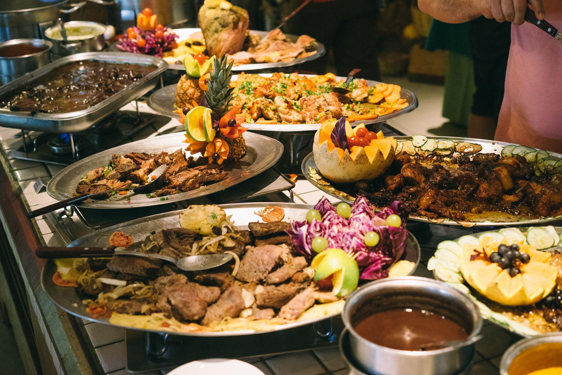 brazilian-restaurant-parraxax