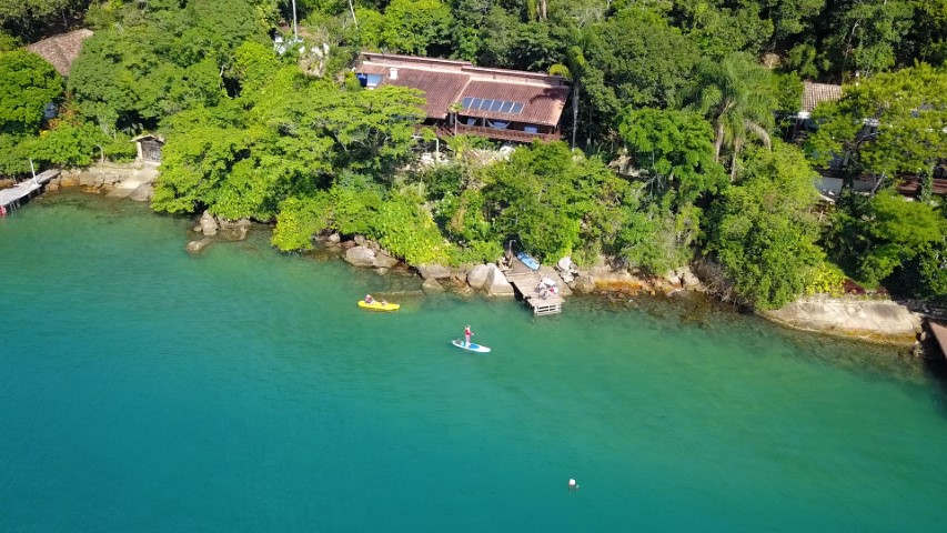 A Brazil family holiday full of surprises – Featured in Family Travel Magazine